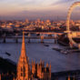 Free Things To Do In London In 2017